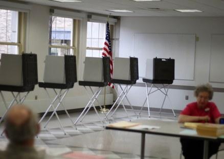 Voting-rect-SageRoss.jpg