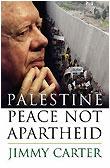 carter_palestine.jpg