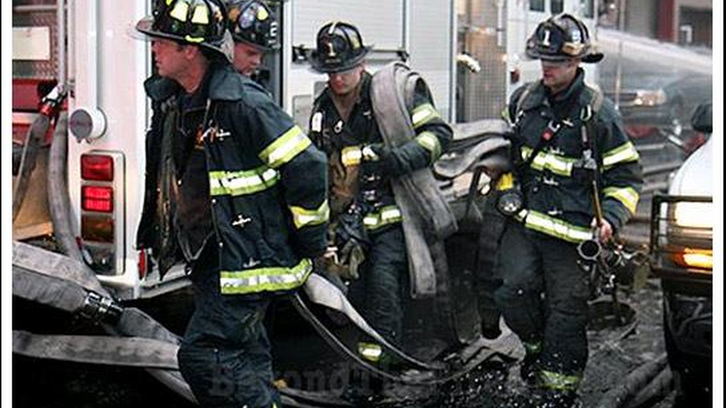 By a one-vote majority, the US Supreme Court has ruled in favor of white firefighters who claimed they were victims of reverse discrimination. Will the decision clarify the rules on race and employment or lead to future confusion? What will it mean for the nomination of Judge Sonia Sotomayor? Also, Bernard Madoff is sentenced to 150 years in federal prison, and Latin America's first military coup in 16 years.