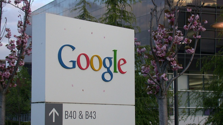 Photo by  Jürgen Plasser    James Damore was fired this week by Google after his internal memo blasting diversity policies went public and created a firestorm in Silicon Valley. He…