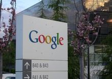 Google memo triggers new controversy about diversity in tech