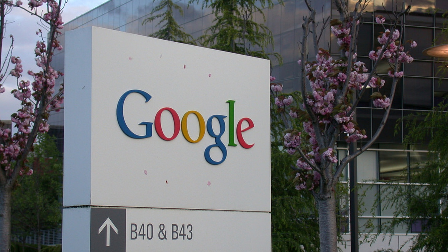 """Photo by  Jürgen Plasser    James Damore was fired this week by Google after his internal memo blasting diversity policies went public and created a firestorm in Silicon Valley. He was accused of """"perpetuating general stereotypes. He claims the firing proves his point that conservatives can't express their opinions in Silicon Valley. Ellen Huet…"""