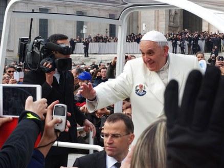 PopeTrumpButton.jpg