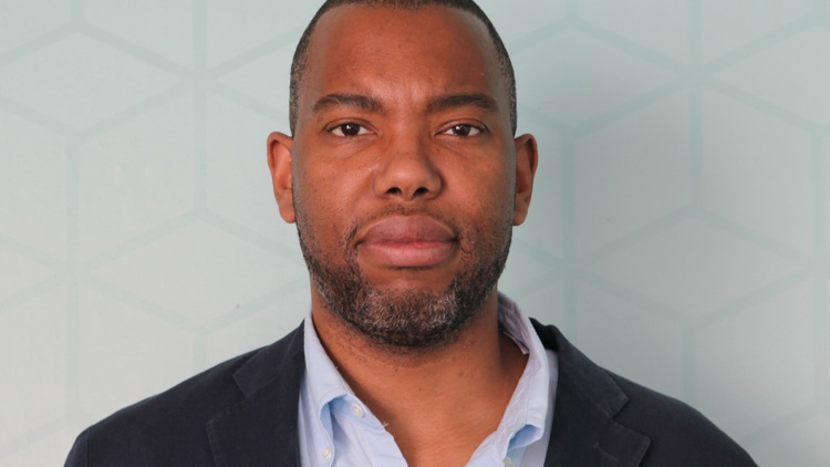 Ta-Nehisi Coates is a public intellectual who does not shy away from uncomfortable conversations.
