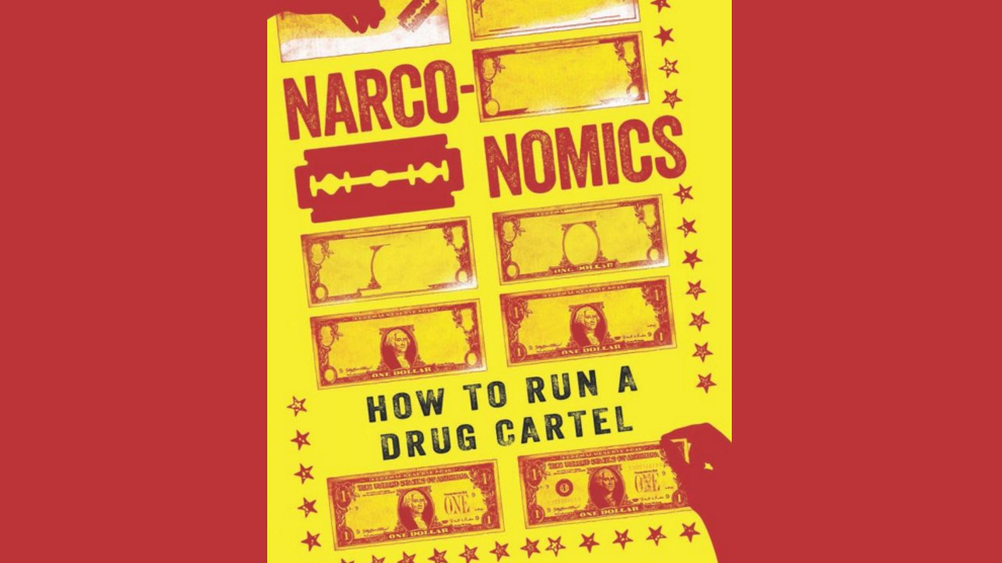 In April, the United Nations will host a special assembly on what's called the worldwide War on Drugs. The so-called War on Drugs is a vastly expensive failure, but good money is still being thrown after bad.