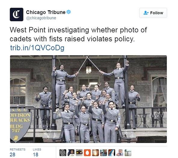 WestPoint-ChicagoTribune.jpg