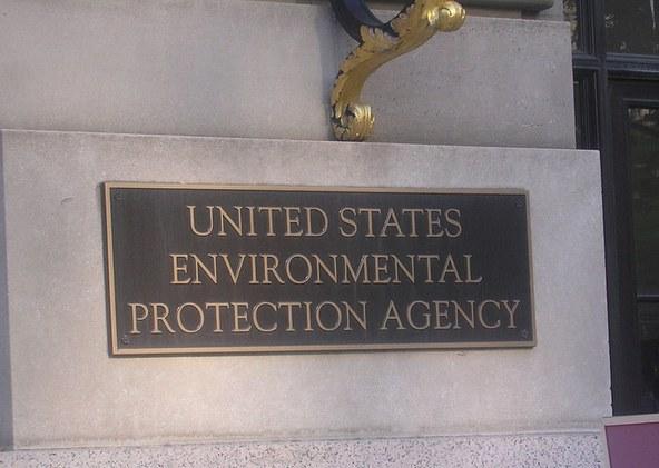 EPA-rect-mccready.jpg