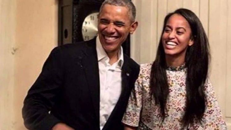 "Malia Obama is putting a spotlight on the ""gap year,"" routine in Europe but still a luxury in this country."
