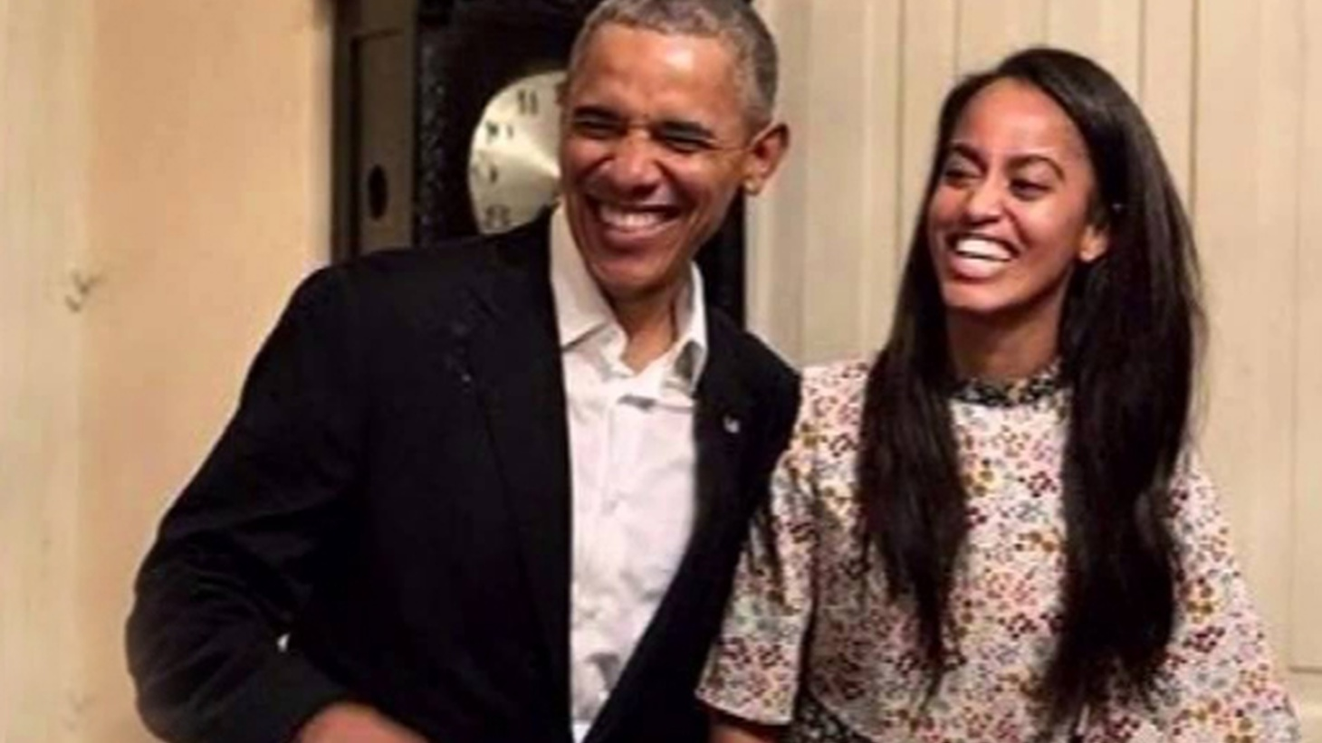 """Malia Obama is putting a spotlight on the """"gap year,"""" routine in Europe but still a luxury in this country."""
