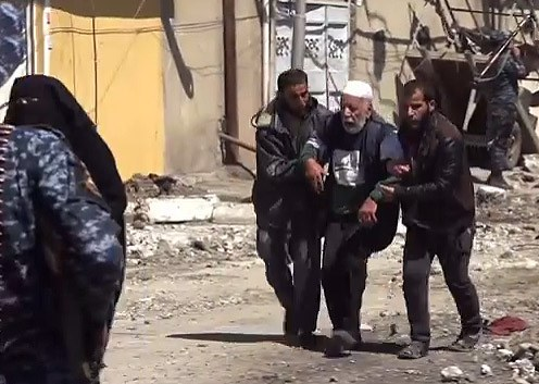 Mosul-rect.jpg