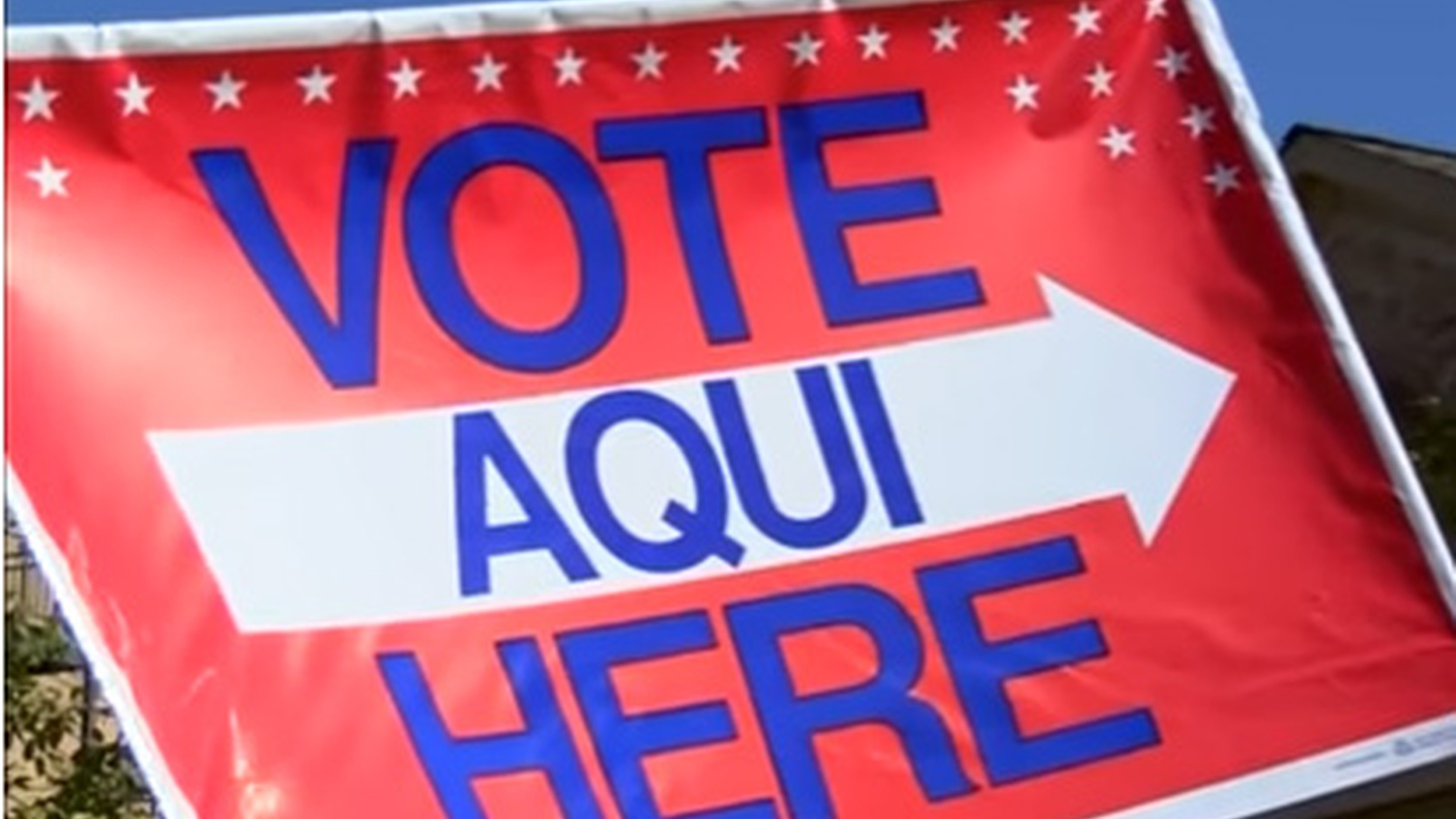 Last Friday, a federal court issued a bombshell decision in Texas: three Congressional districts were intentionally drawn to discriminate against black and Latinos and to gain voting advantages for Republicans.