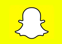 Snapchat's IPO: How big will it be?