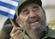 Cuba, without Fidel Castro, enters the Trump Era