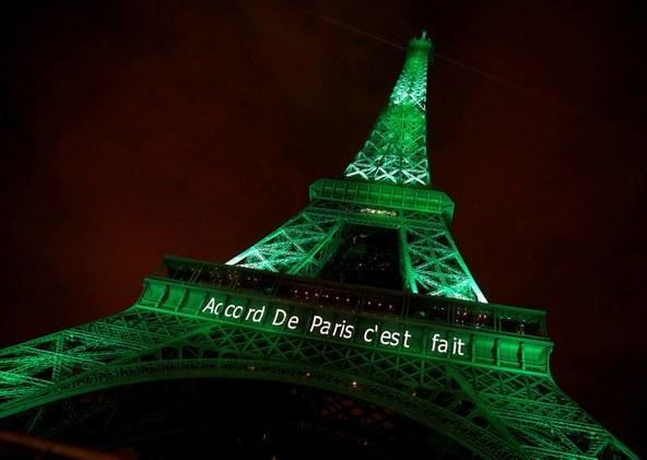 EiffelTower-rect-JackyNaegelenReuters.jpg