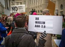 Trump's travel ban and the long-term agenda