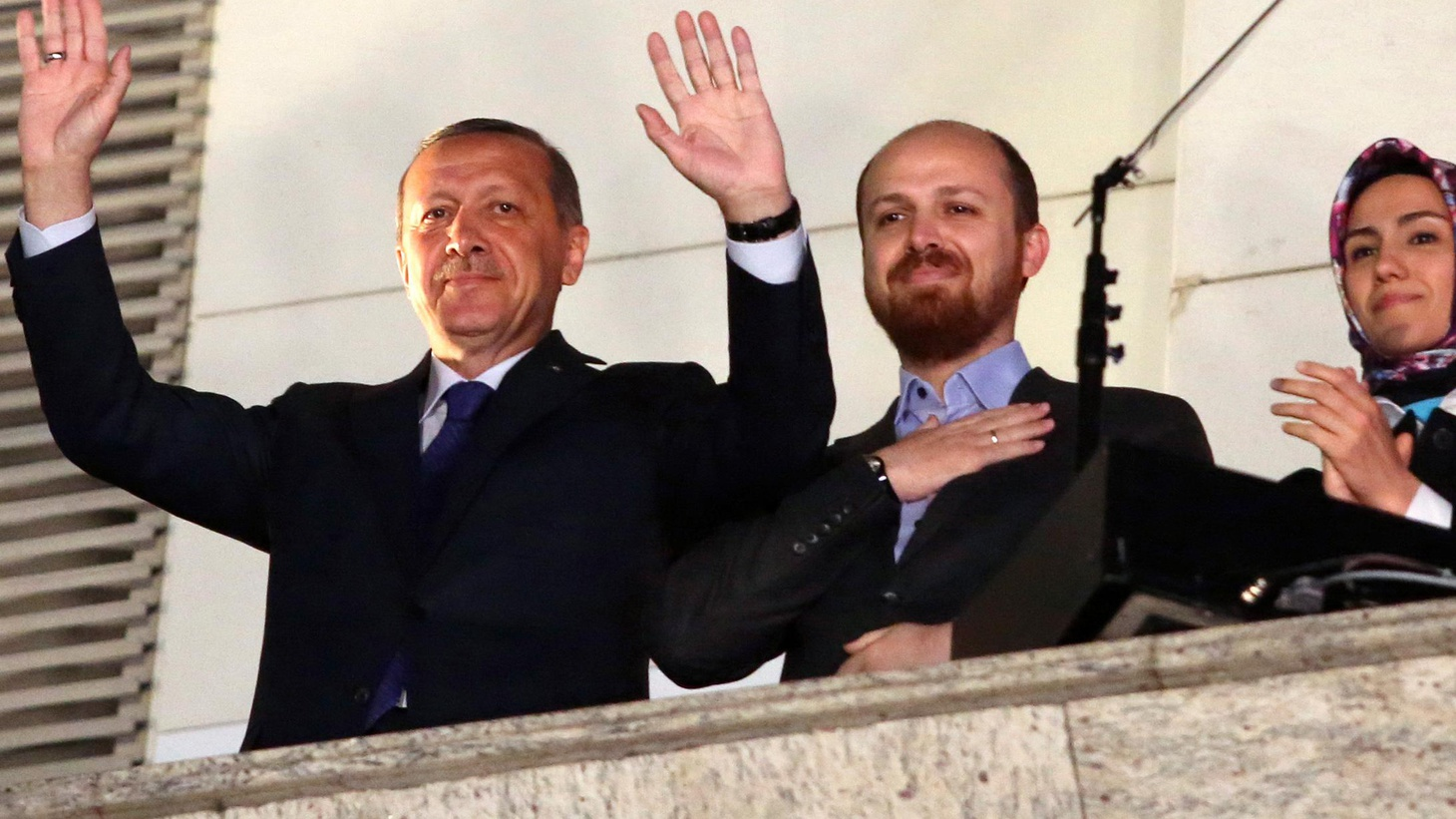 Turkey is increasingly polarized, as demonstrated by this weekend's elections. We look at the potential repercussions for the Middle East, Europe and for US interests.