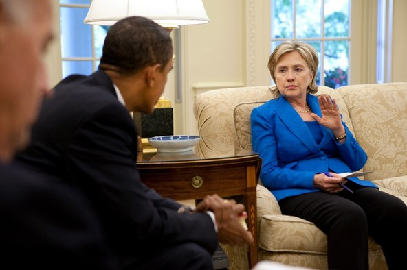 ObamaClinton-PeteSouzaWH.jpg