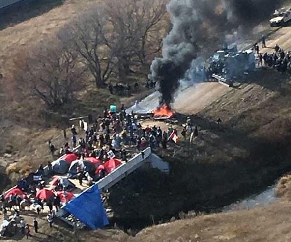 Pipeline-Reuters.jpg