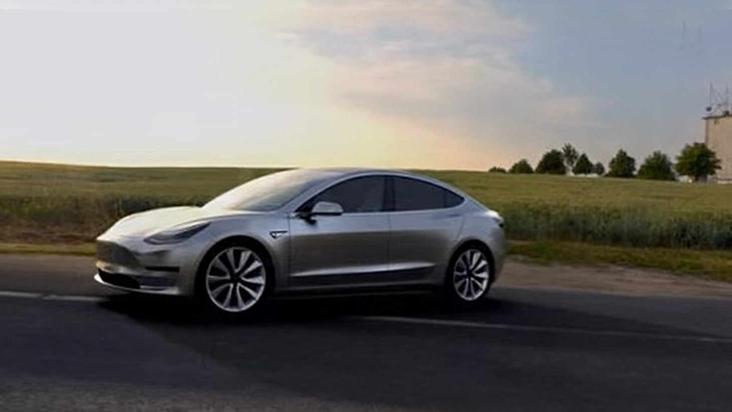 Cheating on tests for diesel engine emissions will cost Volkswagen billions of dollars. It's also helping to boost the development for alternatives to the internal combustion engine… and electric cars look like the wave of the future.