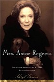 mrs_astor_regrets.jpg