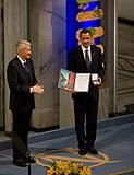 laureate_obama.jpg