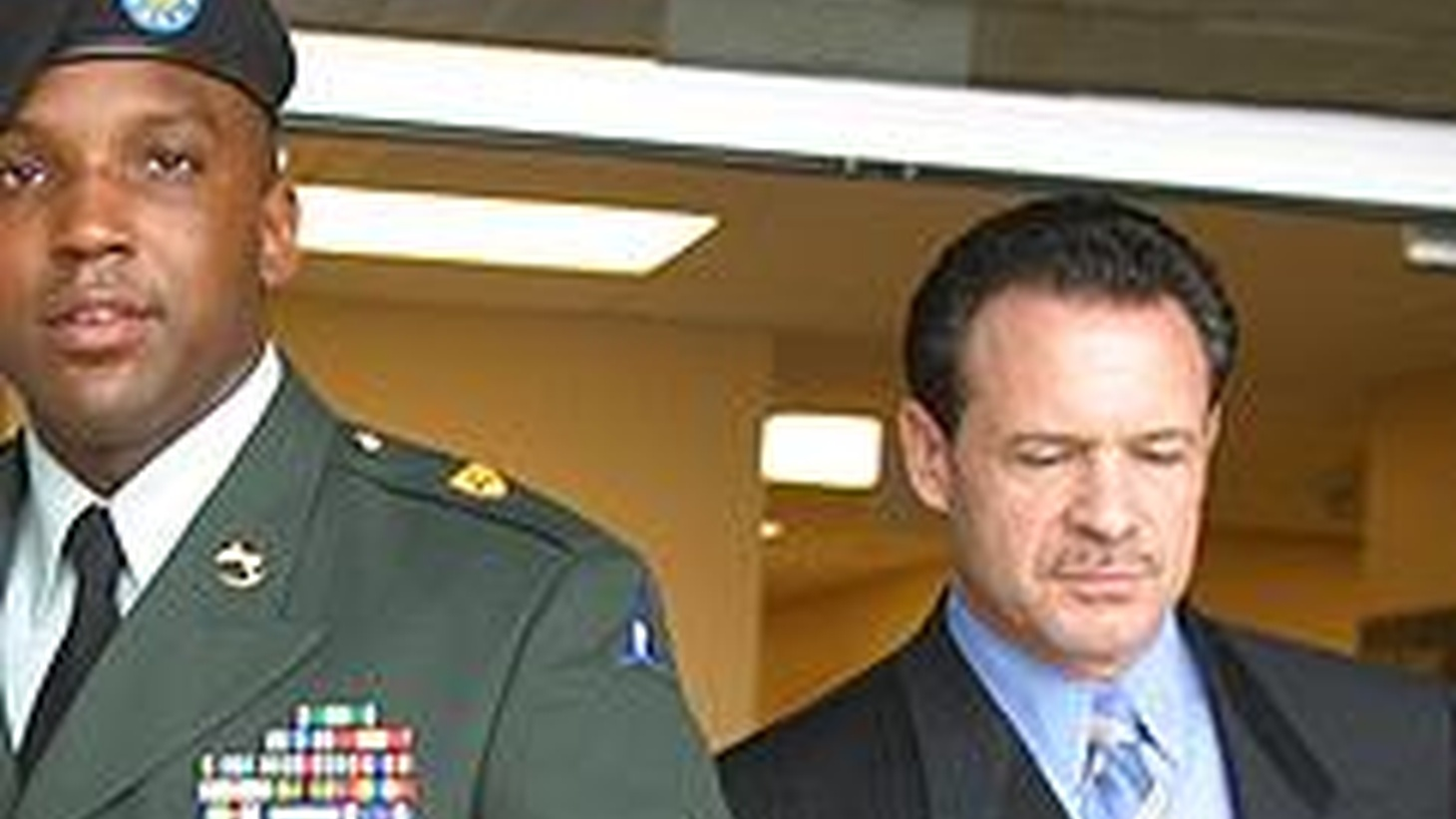 The Justice Department's Inspector General reports that FBI agents thought the CIA and Military Intelligence were abusing, possibly torturing, terrorist suspects in the aftermath of September 11.  House Democrats have subpoenaed lawyers who approved harsh tactics. Did a few soldiers at Abu Ghraib take the fall?  Should higher ups in the chain of command face trial for war crimes?  Also, Myanmar to admit aid workers, and John McCain releases eight years of medical records.