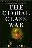 global_class_war.jpg