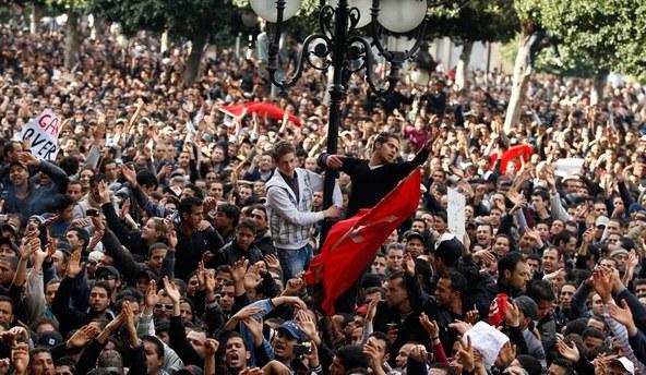 Tunisia-KhaledAbdelmoumen.jpg