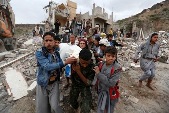 Yemen-KhaledAbdullahReuters.jpg