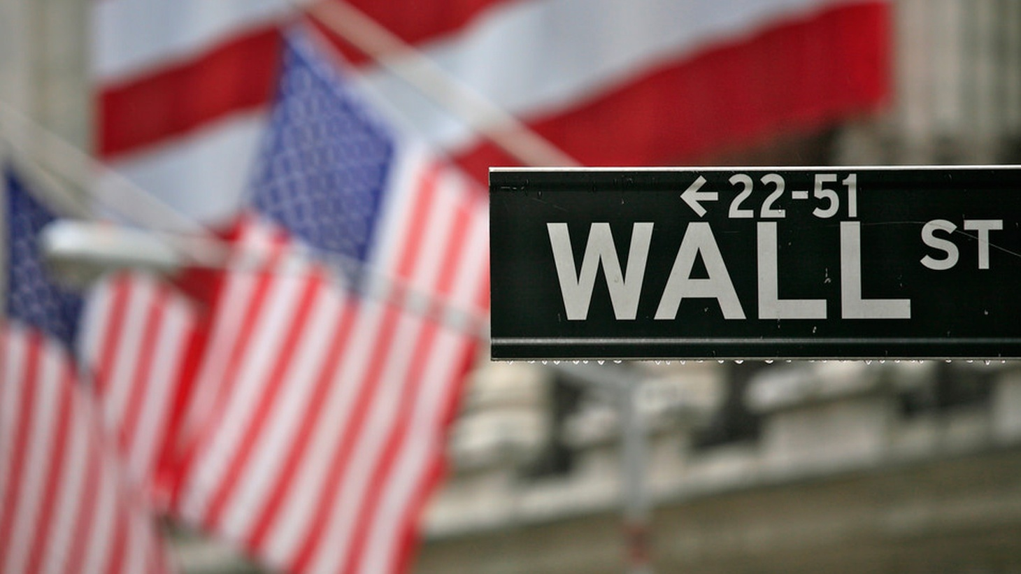 """Donald Trump promised to """"drain the swamp"""" in Washington, but critics say he's filling it with Wall Street bankers they blame for the financial crisis of 2008. Do his working-class supporters really care?"""