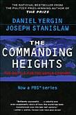 commanding_heights.jpg