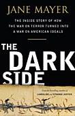 the_dark_side.jpg