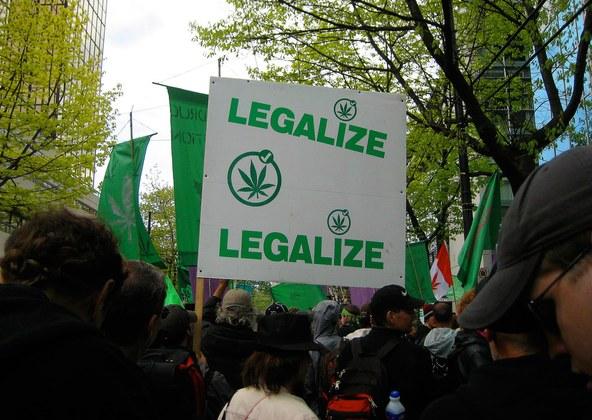 Marijuana-DustinQuasar.jpg