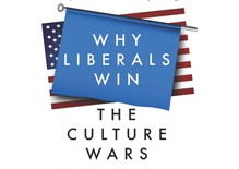 The Losing Record of Successful Culture Warriors