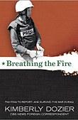 breathing_the_fire.jpg
