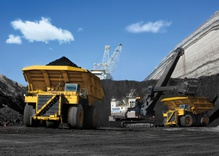 Peabody Energy's Bankruptcy and the Demise of Big Coal