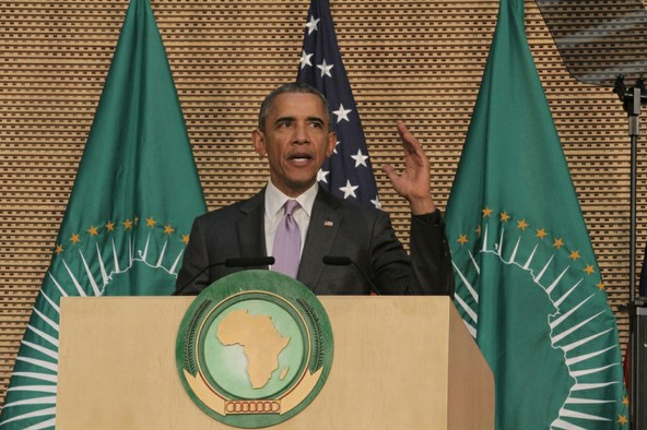 tp150728What_Can_the_World_D-AfricanUnion.jpg