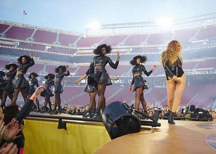 SuperBowl-Beyonce.jpg
