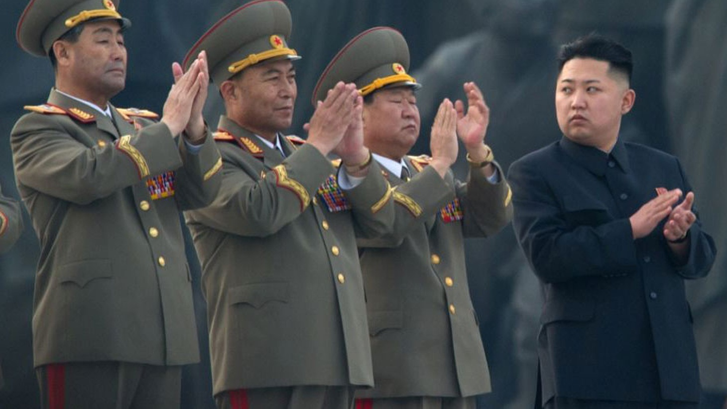 "The US and North Korea have escalated their rhetoric, but there's still some question about North Korea's responsibility for the cyber-attack on Sony Pictures. Is the so-called ""hermit kingdom"" as sophisticated as the FBI says it is?  How does it compare to Russia, the United Kingdom and the United States, which is so far the world's leader in cyber-warfare?"