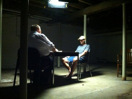 Interrogation-LwpKommunikáció.jpg