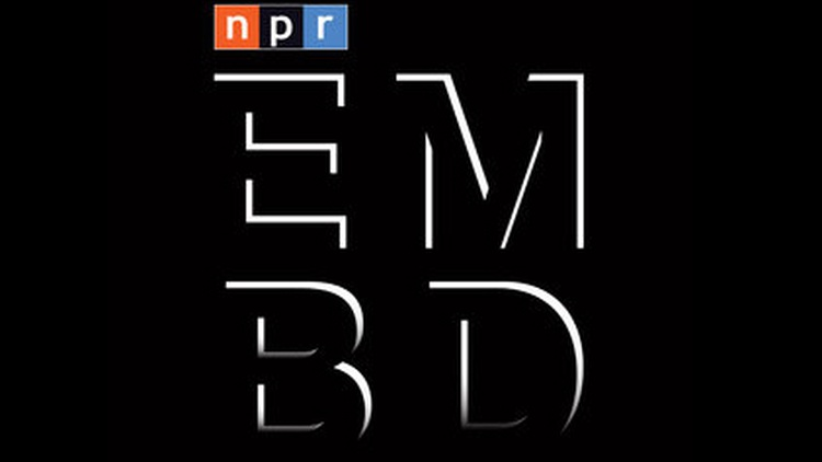 Podcasts are big right now, as big as things get in the audio world. Every media company from Buzzfeed to the New York Times is investing in them.