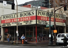 Amazon Is Opening…Bookstores?