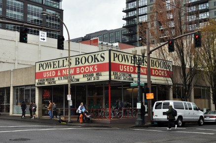 Powells-ChrisConnelly.jpg