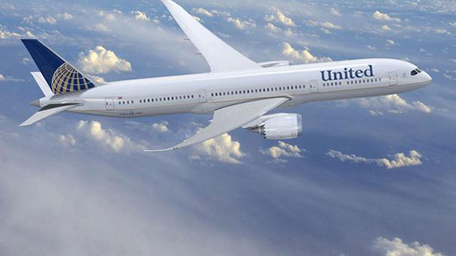 The merger of United and Continental will leave the US with just four major airlines. Will the combined carriers stop losing money? Will they reduce passenger options and charge higher fares? Also, the FBI arrests a suspect in the attempted Times Square bombing, and the US Supreme Court and courthouse security.