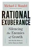 rational_exuberance.jpg