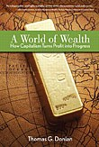 world_of_wealth.jpg