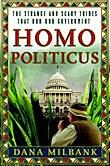 homo_politicus.jpg
