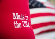 With changing technology, is 'Made in America' the right agenda?