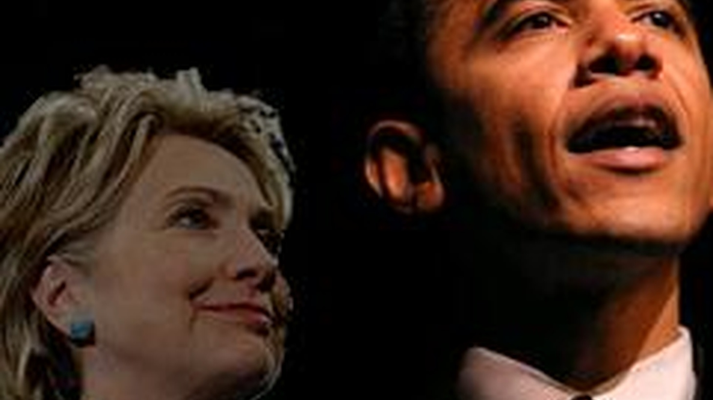 With Hillary Clinton out—at least for the moment--it's down to McCain and Obama. We hear how the November campaign shapes up—and what role Clinton still might be playing. Also, a growing economic malaise as oil and gas continue to rise, and President Bush begins a farewell tour of Europe...in Slovenia.