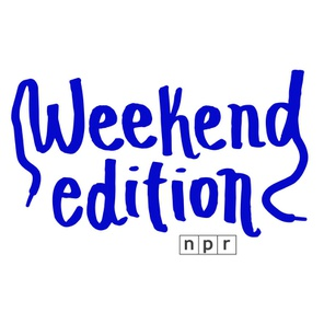 Weekend Edition Saturday